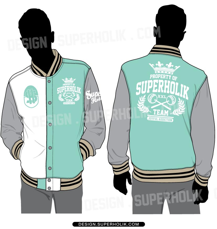 the best free varsity vector images download from 45 free vectors