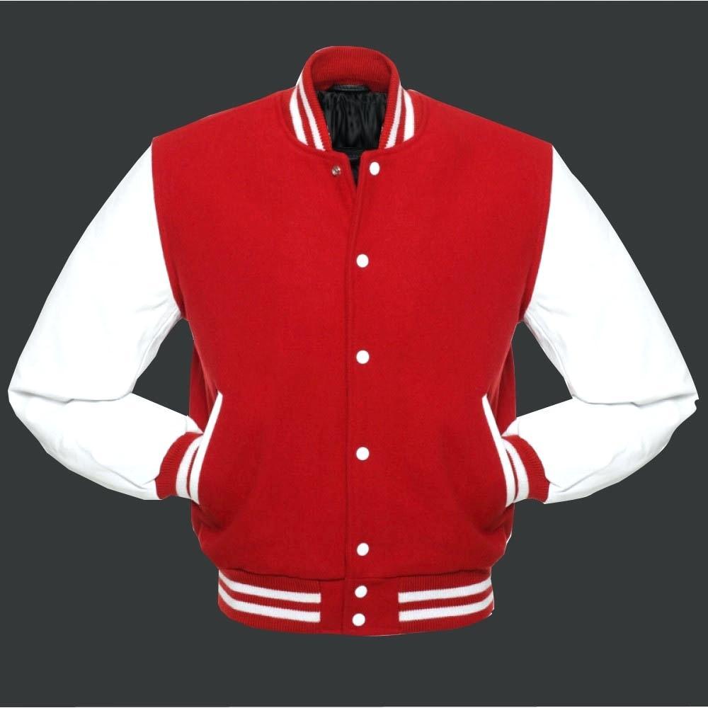 1000x1000 Template Varsity Jacket Template Vector. Varsity Jacket Template