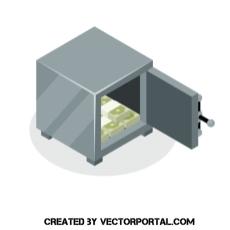 230x230 Free Vault Vectors 20 Downloads Found