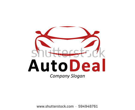 450x366 Logos. Car Dealer Logos Car Dealership Logo Vectors Download Free