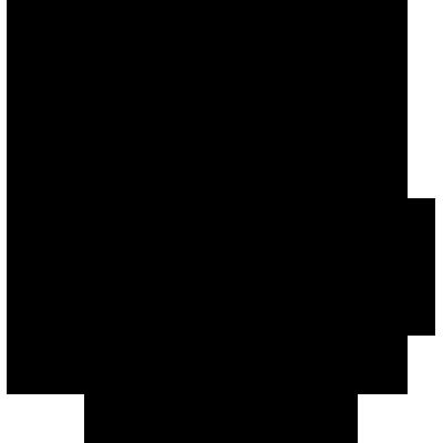 400x400 Image