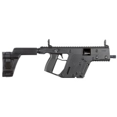240x240 Kriss Vector 9mm For Sale