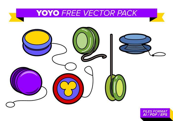 700x490 15 Yoyo Clipart Vector For Free Download On Mbtskoudsalg