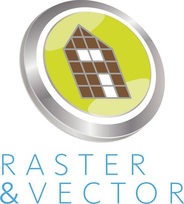 599x664 Urbano Raster Amp Vector 9.0