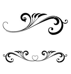 236x248 Swirl Stock Illustrations Amp Vector Images