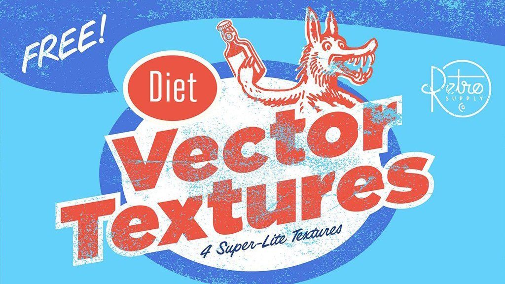 Vector Ad