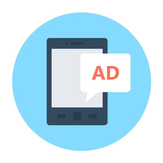 640x640 Advertising