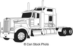 300x192 Adder Clipart Vector And Illustration. 25,503 Adder Clip Art