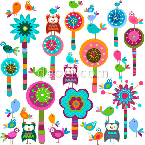 Vector Ai File Free Download at GetDrawings com | Free for