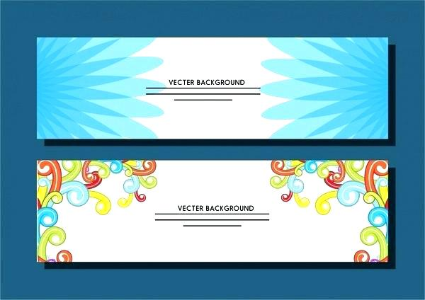 600x424 Teardrop Banner Template Illustrator Ai Twitter The Dynamic Ripple