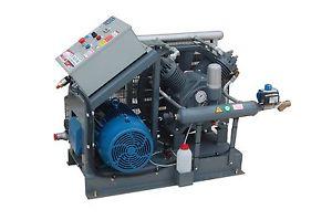 300x199 New 10 Hp Vector 6100 Series, 580 Psig Booster Air Compressor Ebay