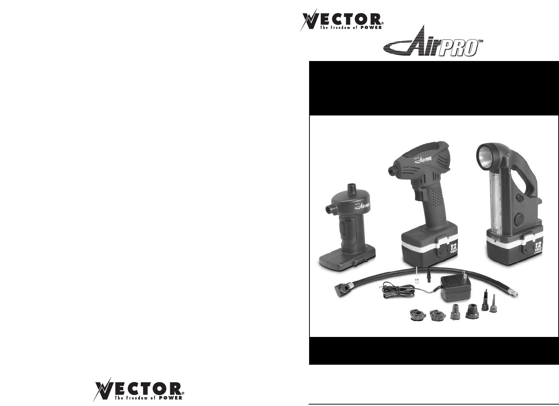 1530x1111 Vector Air Compressor Vec259 Manual