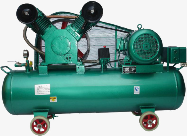 650x475 Vector Material Creative Air Compressor, Product Kind, Compressor