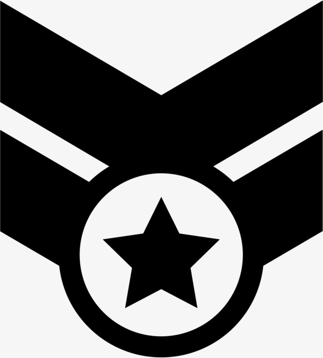 650x721 Black Air Force, Air Force, Air Forces, Air Force Png And Vector