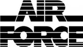 279x160 Free Download Of Air Force Vector Logos