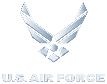 436x344 Free Download Of Us Air Force Vector Logo