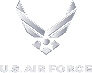 300x238 Us Air Force Logo Vector (.eps) Free Download