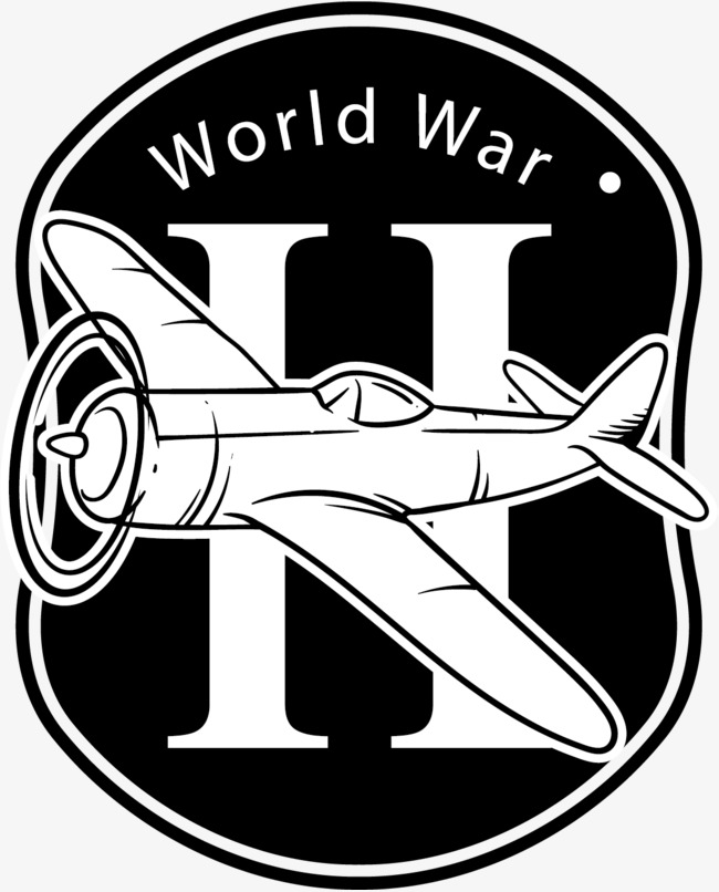 650x806 Wwii Air Force, Air Vector, Air Force, Air Forces Png And Vector