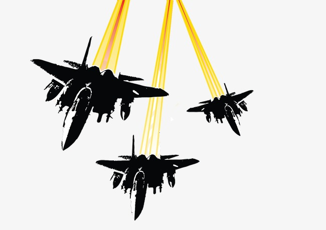 650x459 Air Force, Air Vector, Parade, National Day Png And Vector For