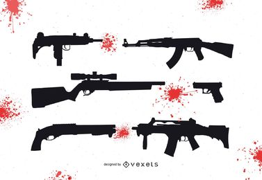 Vector Ak at GetDrawings com | Free for personal use Vector