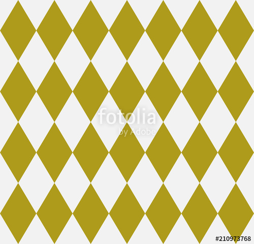 500x480 Fondo De Rombos Amarillo. Stock Image And Royalty Free Vector