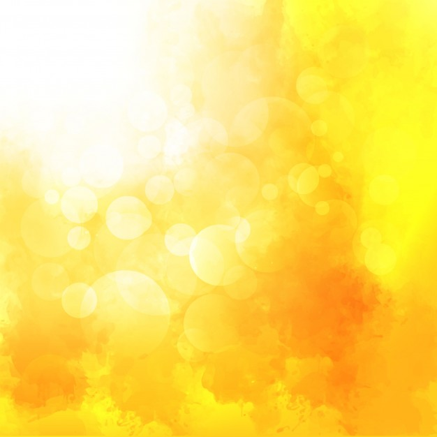 626x626 Amarillo Vectors, Photos And Psd Files Free Download