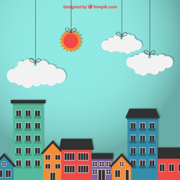 626x626 Apartment Vectors, Photos And Psd Files Free Download