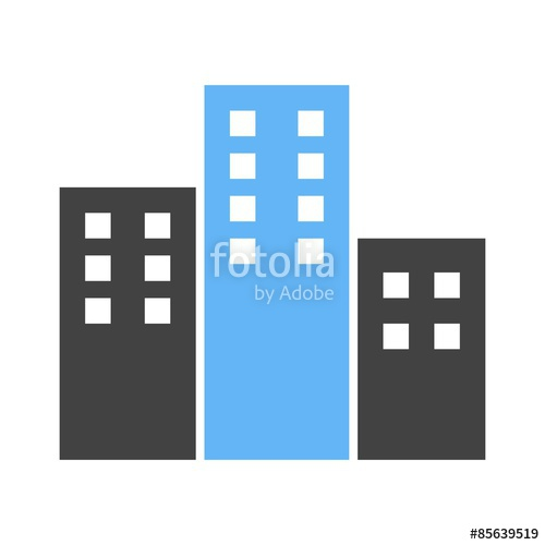 500x500 Apartments Stock Image And Royalty Free Vector Files On Fotolia