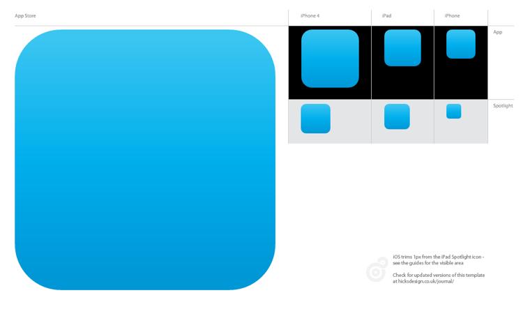 760x443 Free Illustrator Vector Packs For Web, Mobile And App Developers