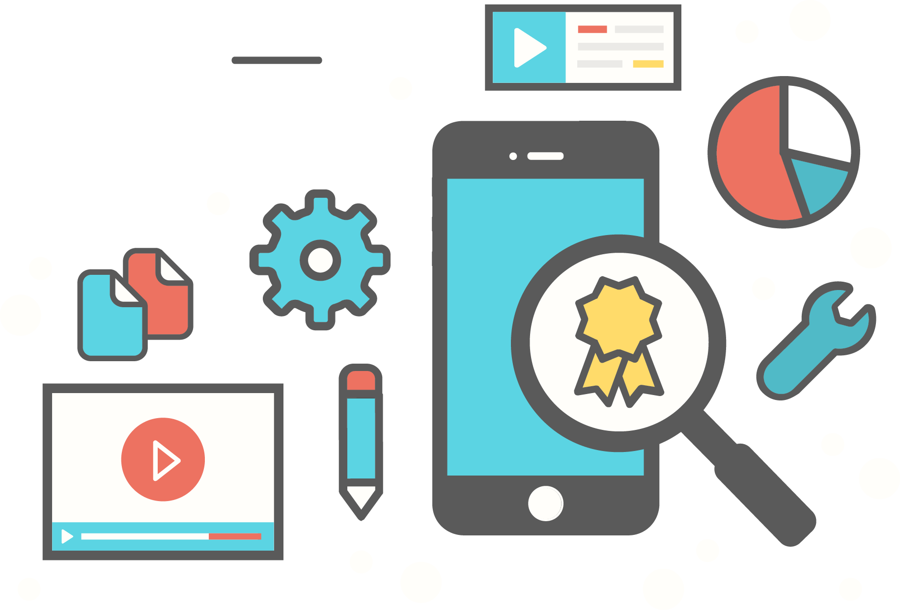 1832x1243 Web Development Mobile App Development Android