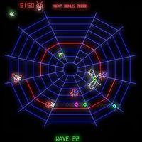 200x200 15 Best Vector Arcade Games Images Arcade Games