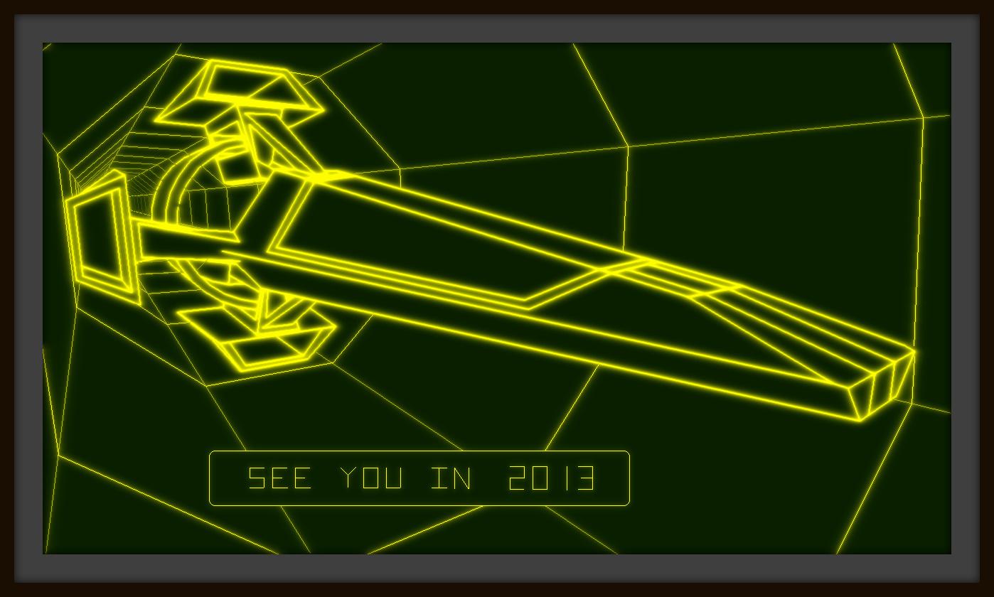 1398x840 Trace Vector 2012 Progress