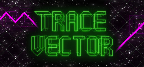 460x215 Trace Vector On Steam