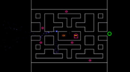 527x294 Arcade Pixelprospector