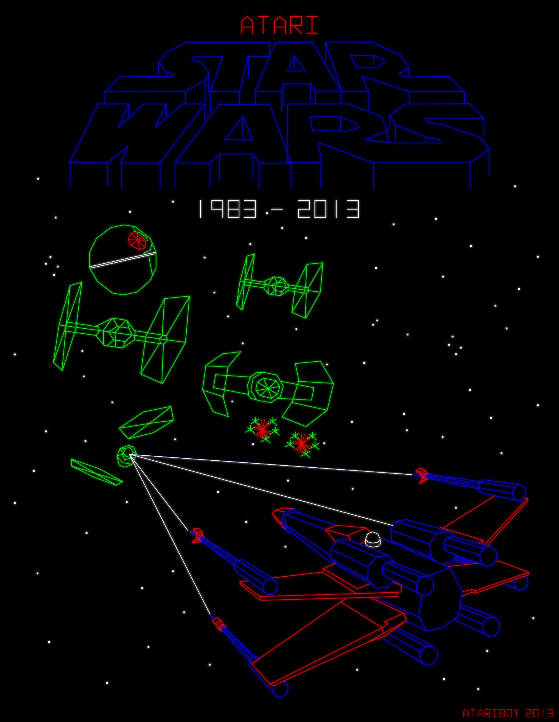 1920x2478 Atari Star Wars Arcade