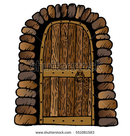 450x470 Collection Of Free Arched Clipart Entry Gate. Download On Ubisafe
