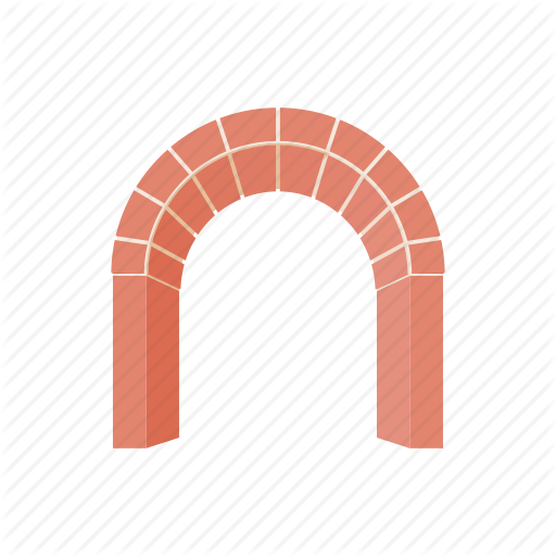 512x512 19 Architecture Vector Arch Huge Freebie! Download For Powerpoint