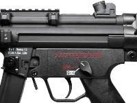 200x150 Echo1 Usa Airsoft Echo1 Vector Arms 2 Ris Adjustable Stock Aeg