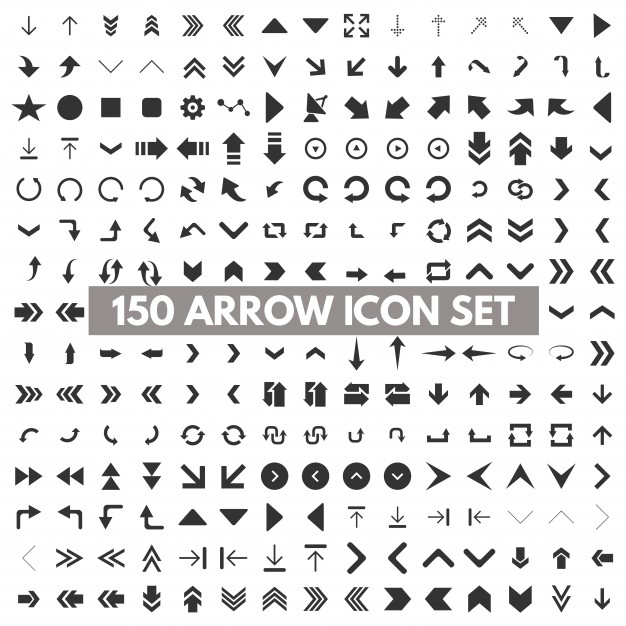 626x626 Back Arrow Vectors, Photos And Psd Files Free Download