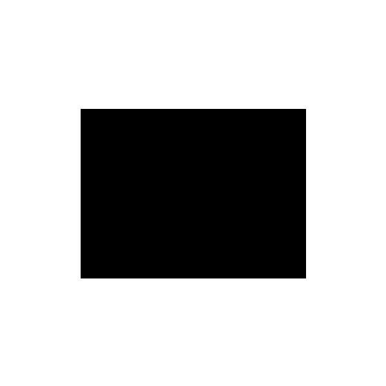 560x560 Free Right Arrow Symbol Png Vector