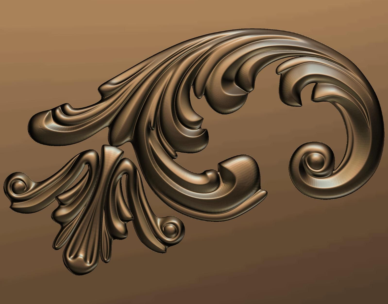 The best free Cnc vector images  Download from 177 free vectors of