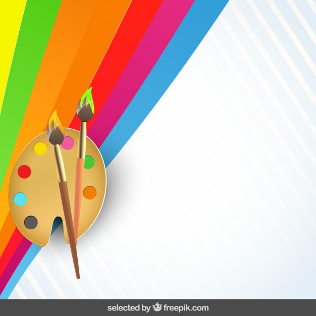 626x626 Art Abstract Background Vector Free Download