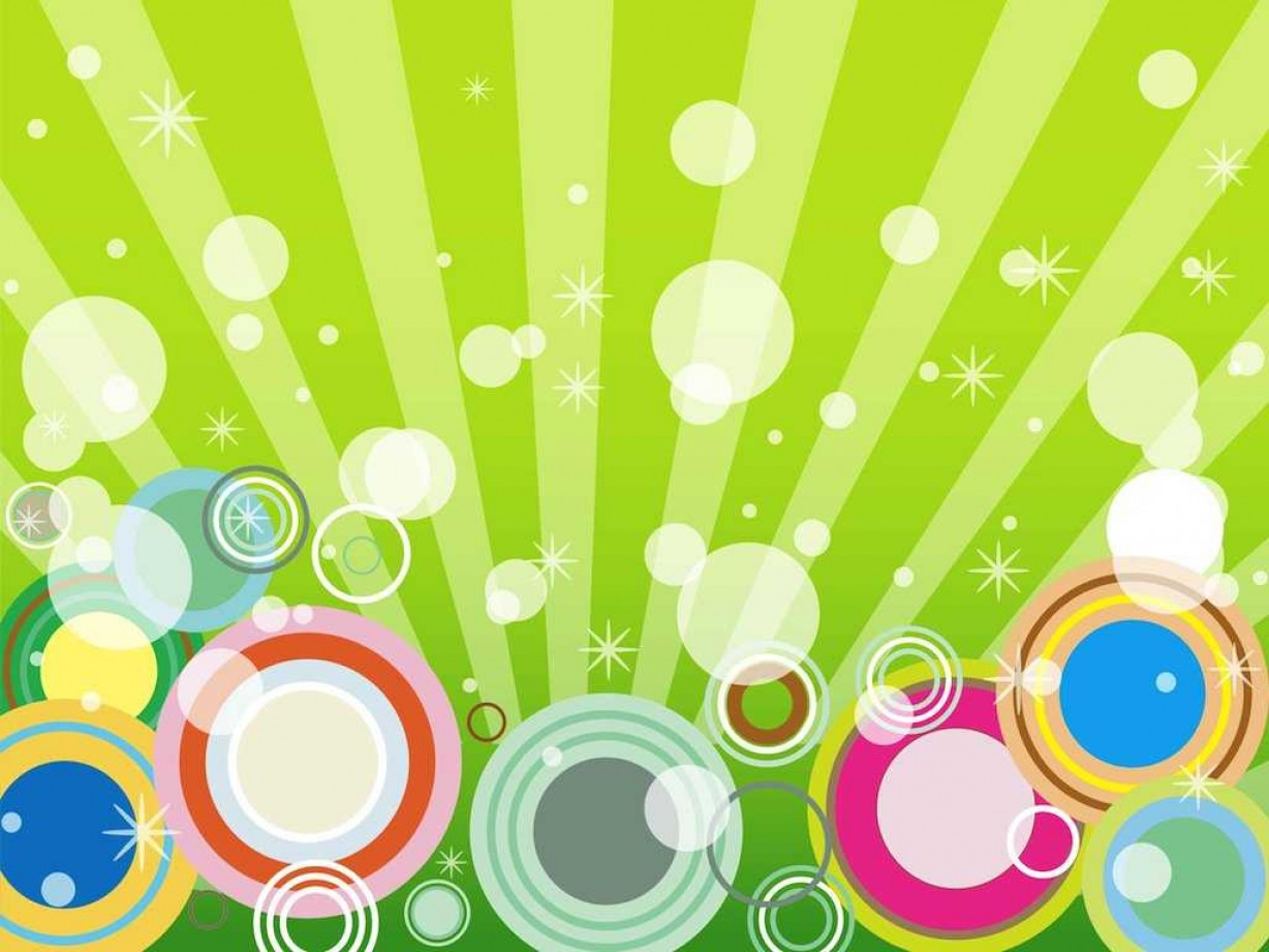 1228x921 Background With Circles Vector Art Wallpaper Hd Backgrounds Of