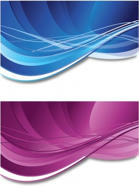 275x368 Background Free Vector Download (47,617 Free Vector) For