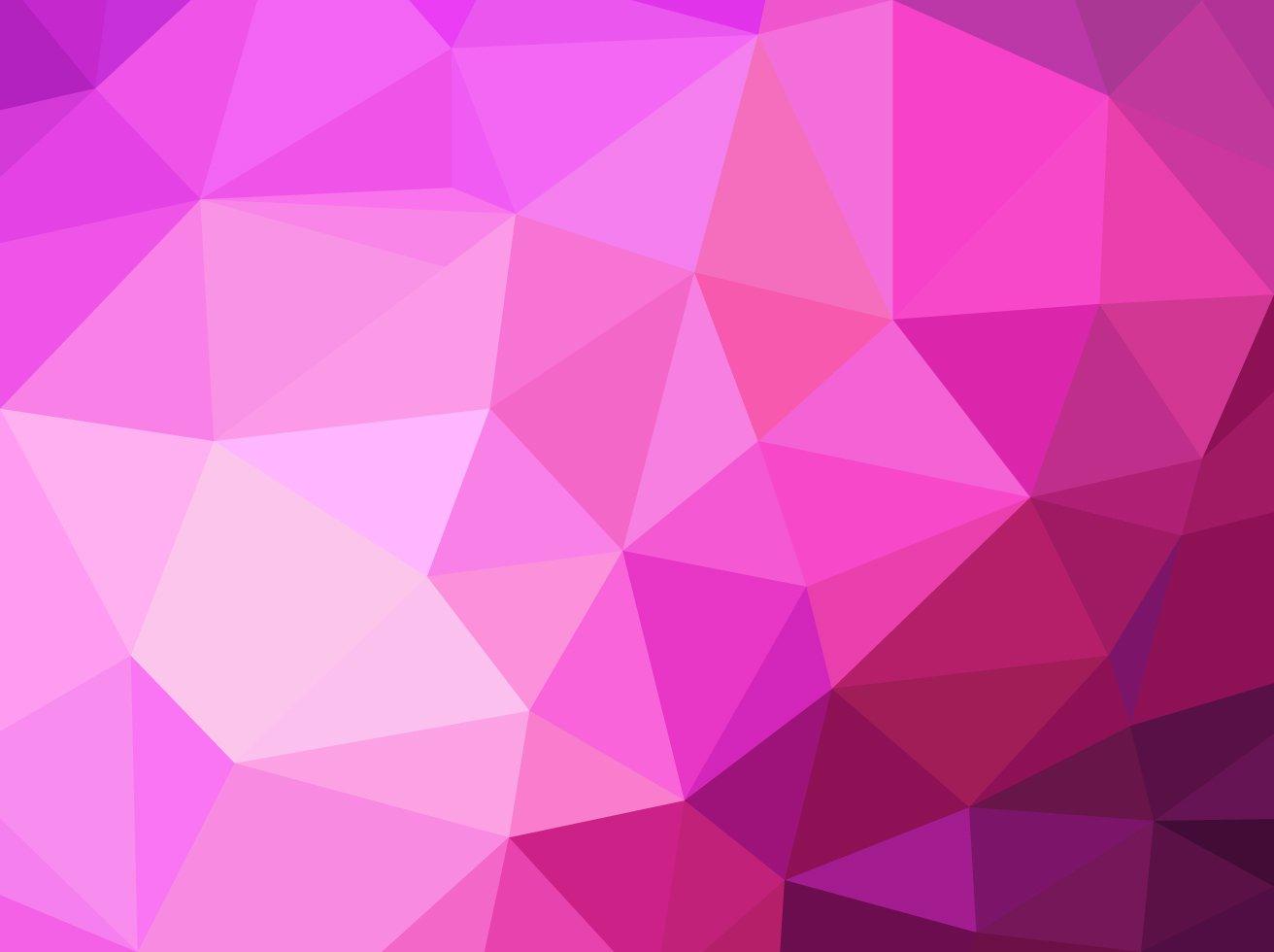 1312x980 Free Pink Background Vector Vector Art Amp Graphics