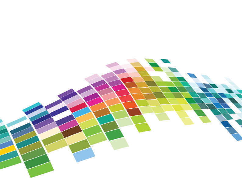 vector art background at getdrawings com free for personal use