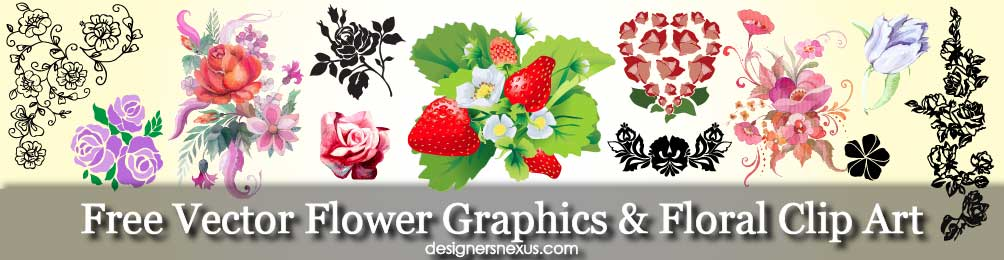 1004x260 Download Free Graphics Free Clip Art Amp Vector Graphics For