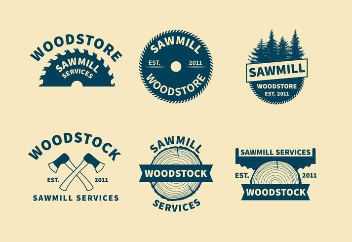 713x490 Logos. Free Logo Templates Illustrator Logo Free Vector Art 59012