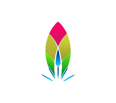 389x346 Vector Art Logo Diamond Download Vector Logos Free Download