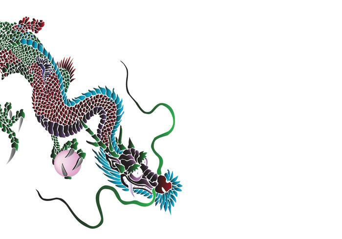 700x490 Dragon